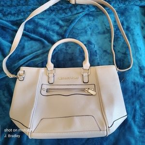Michael Kors Shoulder or Tote Bag. Used like New.